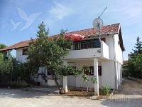 Ferienhaus 162314 - Code 162442 - Ferienwohnung Vodice