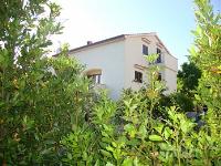 Ferienhaus 147751 - Code 133717 - Ferienwohnung Cres