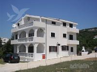 Ferienhaus 147092 - Code 189699 - Sveti Petar