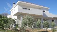 Ferienhaus 152581 - Code 141024 - Ferienwohnung Vinisce