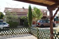 Ferienhaus 106271 - Code 6351 - Privlaka