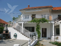Ferienhaus 157070 - Code 151539 - Sveti Petar u Sumi