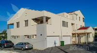 Ferienhaus 153797 - Code 143861 - Privlaka