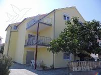 Ferienhaus 154010 - Code 144375 - Ferienwohnung Vodice