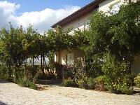 kuća za odmor 114362 - šifra 173439 - Kuce Orebic