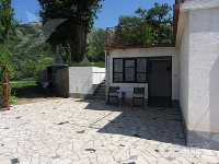 Holiday home 170874 - code 182271 - Senj