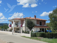Holiday home 168786 - code 177711 - Pazin