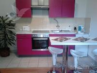 Holiday home 101214 - code 1295 - Apartments Senj