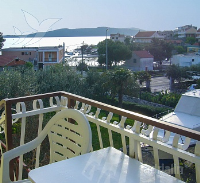 Holiday home 170130 - code 180786 - Brodarica Apartments