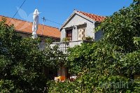 Holiday home 169608 - code 179694 - Apartments Petrcane