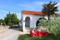 Holiday home 138757 - code 114716 - Polje