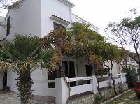 Holiday home 173625 - code 188244 - Apartments Pag