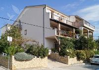 Holiday home 178938 - code 199353 - Apartments Novi Vinodolski