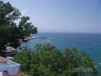 Holiday home 147832 - code 133833 - Klenovica