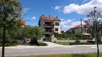 Holiday home 147675 - code 133495 - Apartments Zadar