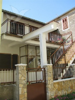 Holiday home 144320 - code 127994 - Apartments Tisno