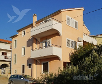 Holiday home 147438 - code 132935 - Brodarica Apartments