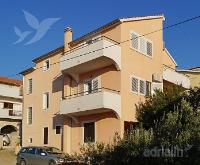 Holiday home 147438 - code 179697 - Brodarica