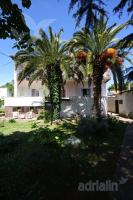Holiday home 175926 - code 193290 - Zadar
