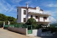 Holiday home 144408 - code 128214 - Brodarica Apartments