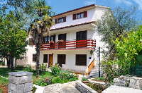 Holiday home 147217 - code 132436 - apartments in croatia