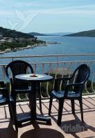 Holiday home 174375 - code 190248 - Poljica