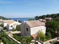 Holiday home 141113 - code 119927 - Veli Losinj