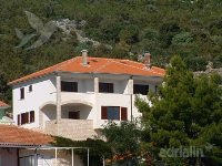 Holiday home 167274 - code 173289 - Vinisce