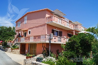 Holiday home 169008 - code 178314 - Rooms Bribir