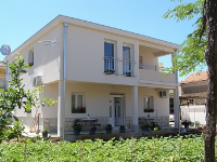 Holiday home 171192 - code 182934 - apartments trogir