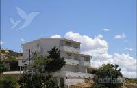 Holiday home 163882 - code 165555 - Apartments Metajna