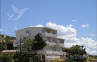Holiday home 163882 - code 165566 - Apartments Metajna