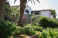 Holiday home 108217 - code 8305 - Apartments Mali Losinj