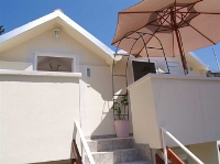 Holiday home 178491 - code 198486 - Apartments Veli Losinj