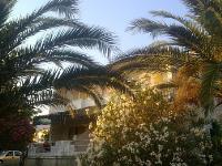Holiday home 171660 - code 183807 - Banjol