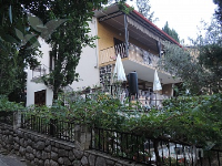 Holiday home 179013 - code 199527 - Apartments Selce