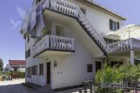 Holiday home 156158 - code 200196 - Privlaka