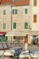 Holiday home 179292 - code 200385 - Stari Grad
