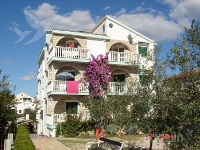 Holiday home 179178 - code 200040 - apartments in croatia