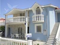 Holiday home 162299 - code 200328 - Zaton