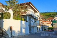 Holiday home 161098 - code 160028 - omis apartment for two person