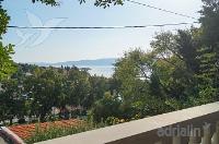 Holiday home 164112 - code 166000 - Klenovica