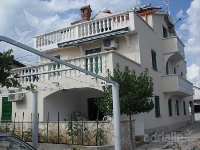 Holiday home 178251 - code 198009 - Apartments Zdrelac