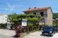Ferienhaus 147544 - Code 187554 - Punat