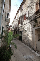 Holiday home 179205 - code 200121 - Houses Trogir