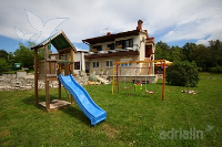 Ferienhaus 175182 - Code 191916 - Kapelica