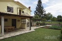 Ferienhaus 139930 - Code 117341 - Labin