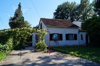 Ferienhaus 164044 - Code 165884 - Ferienwohnung Porec