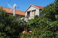 Ferienhaus 169608 - Code 179691 - Ferienwohnung Petrcane