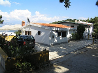 Ferienhaus 173640 - Code 188292 - Haus Bosana